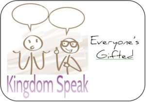s-l-kingdom-speak-everyones-gifted