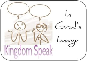 s-l-kingdom-speak-in-gods-image
