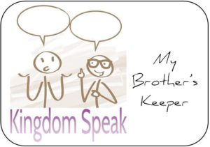 s-l-kingdom-speak-my-brothers-keeper