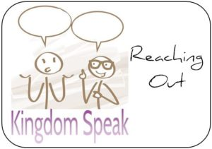 s-l-kingdom-speak-reaching-out