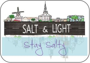 sl-stay-salty