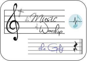 The Music of Worship - The Gift
